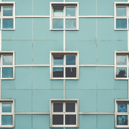 freetoedit urban windows pastelcolor pastel