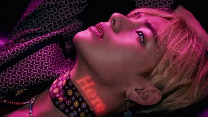 freetoedit comment bts v taehyung
