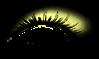 eyeliner eyeshadow mascara makeup freetoedit