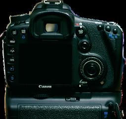 camera canon eos7d freetoedit