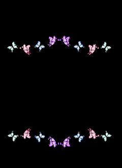 sticker stickers tumblr free mariposaa