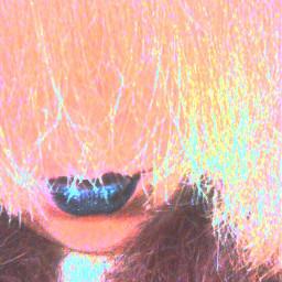 freetoedit lips blacklipstick