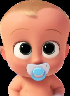bossbaby thebossbaby cute baby theodore