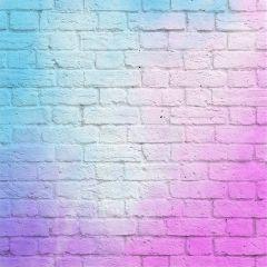 galaxy wall background tumblr pastel freetoedit