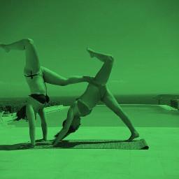 dpcyoga freetoedit yogalife yogastrong yogachallenge