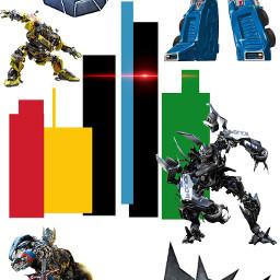 freetoedit transformers