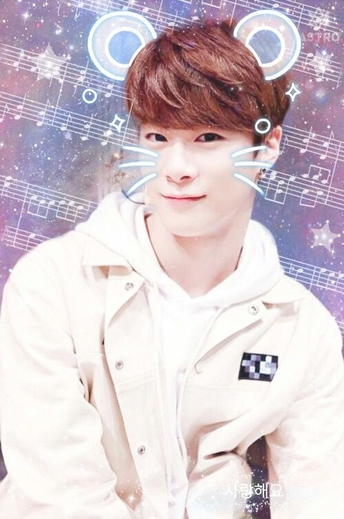 moonbin astro kpop binnie moonbinastro freetoedit