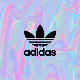 freetoedit adidas sport background color