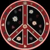 peace freetoedit