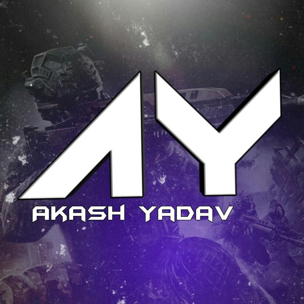 See Akash Yadav Profile And Image Collections On Picsart