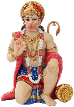 hanuman lordhanuman disciple freetoedit