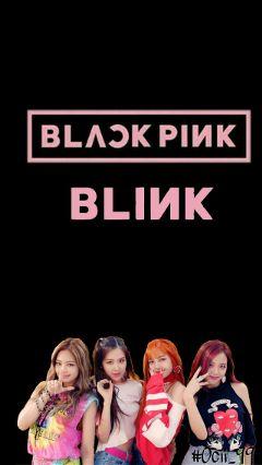 blackpink jennie jisoo rose lisa freetoedit