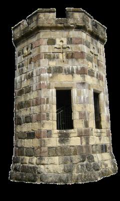 tower freetoedit