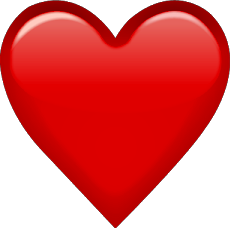 hearts corazones heart corazon cute ftestickers ftesticker freetoedit