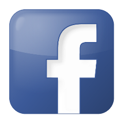 facebook png freetoedit