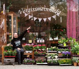 dpcflowershops flowershop meine blumenladen shop flowers