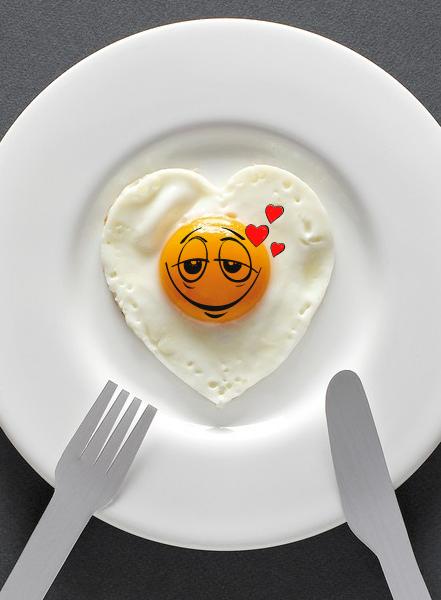 #foodart #emotion #cubiertos