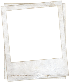 old frame polaroid photograph freetoedit