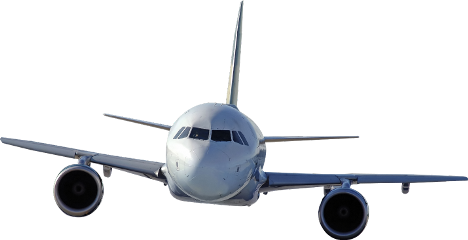 plane freetoedit