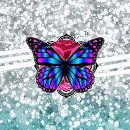 ftebutterflies freetoedit