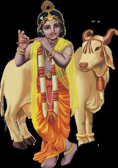 krishna krishnagopala gopala freetoedit