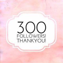 freetoedit loveyou thankyou 300 300followers