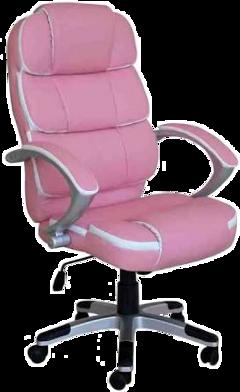 freetoedit pink monochrome remixit dailysticker