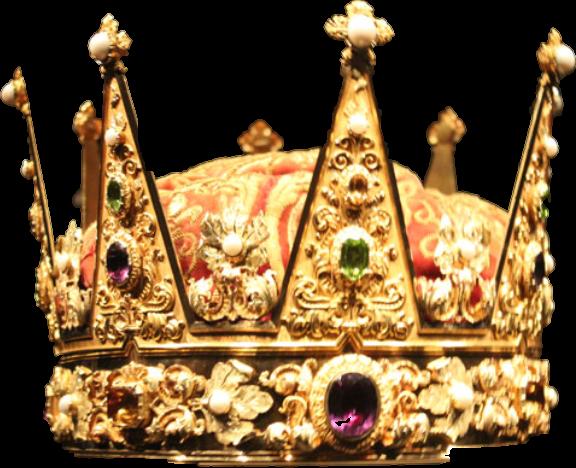 #corona #lujo #cool #queen #rey #reyna