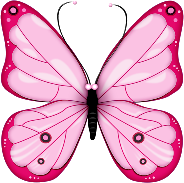 #butterfly #ftestickers #freetoedit