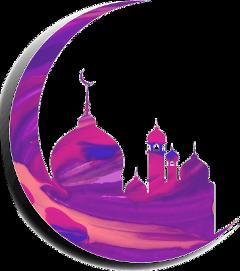 eidmubarak2017 idulfitri idulfitri1438h lebaran lebaran2017