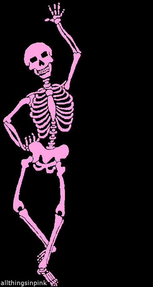 #tumblr #emoji #emoticon #hello #hola #cute #lindo #png #sticker #ftestickers #ftesticker #stickers #transparente #transparent #pink #rosa #skeleton #esqueleto #dance #baile #danza #cute #lindo #pretty #greeting #calavera #skull #cutie #pretty #aesthetic #aestheticsticker #aesthetics