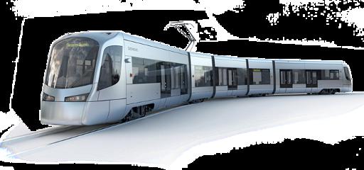 train freetoedit