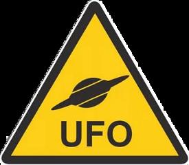 нло ufo freetoedit