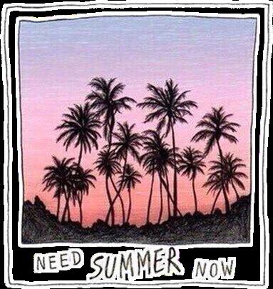 #summer #interesting #art #freetoedit