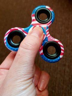 spinner fidgetspinner toy hobby fun