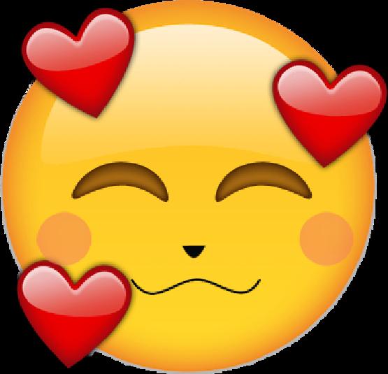 #love #inlove #in love #in #cute #kawaii #emoji