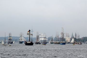photography balticsea festival sailing myphoto