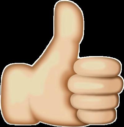 #like #emoji