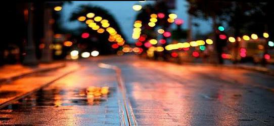 #city_night