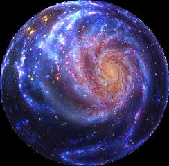 ftestickers galaxy