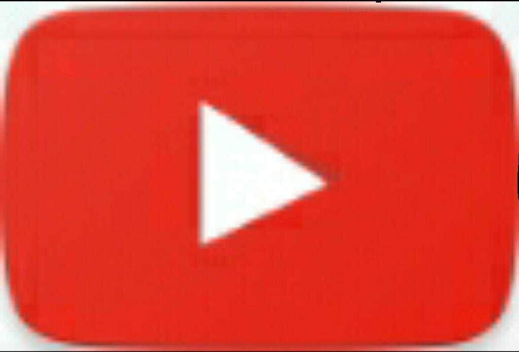 ##youtube
