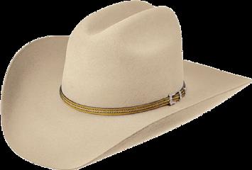 offwhite hat headwear freetoedit