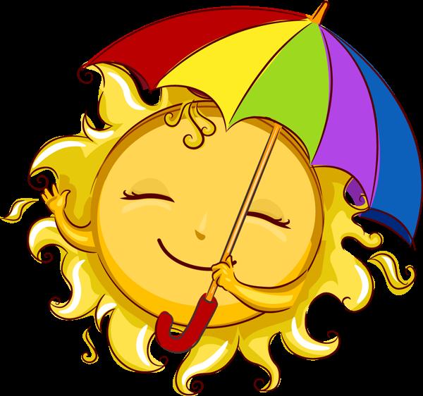#summer #sun #freetoedit
