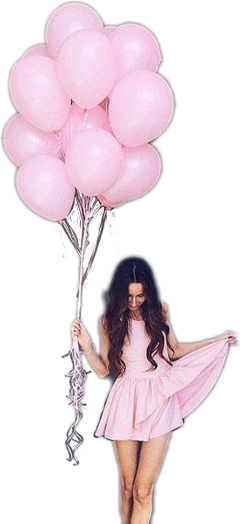 tumblr pink pinck girl cute