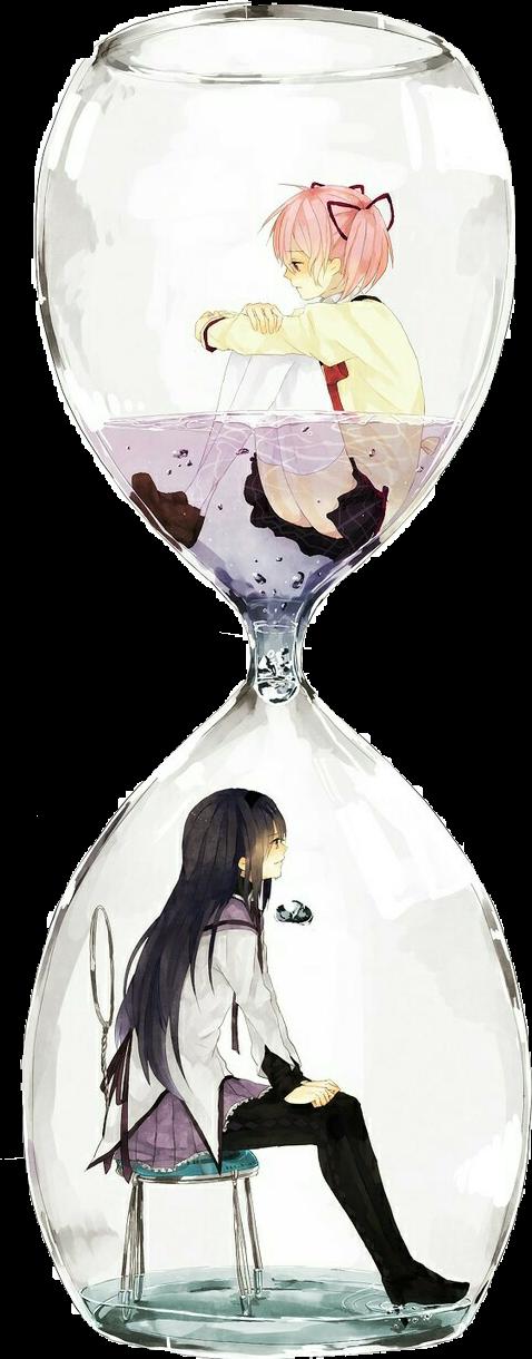 #Anime#animegirl