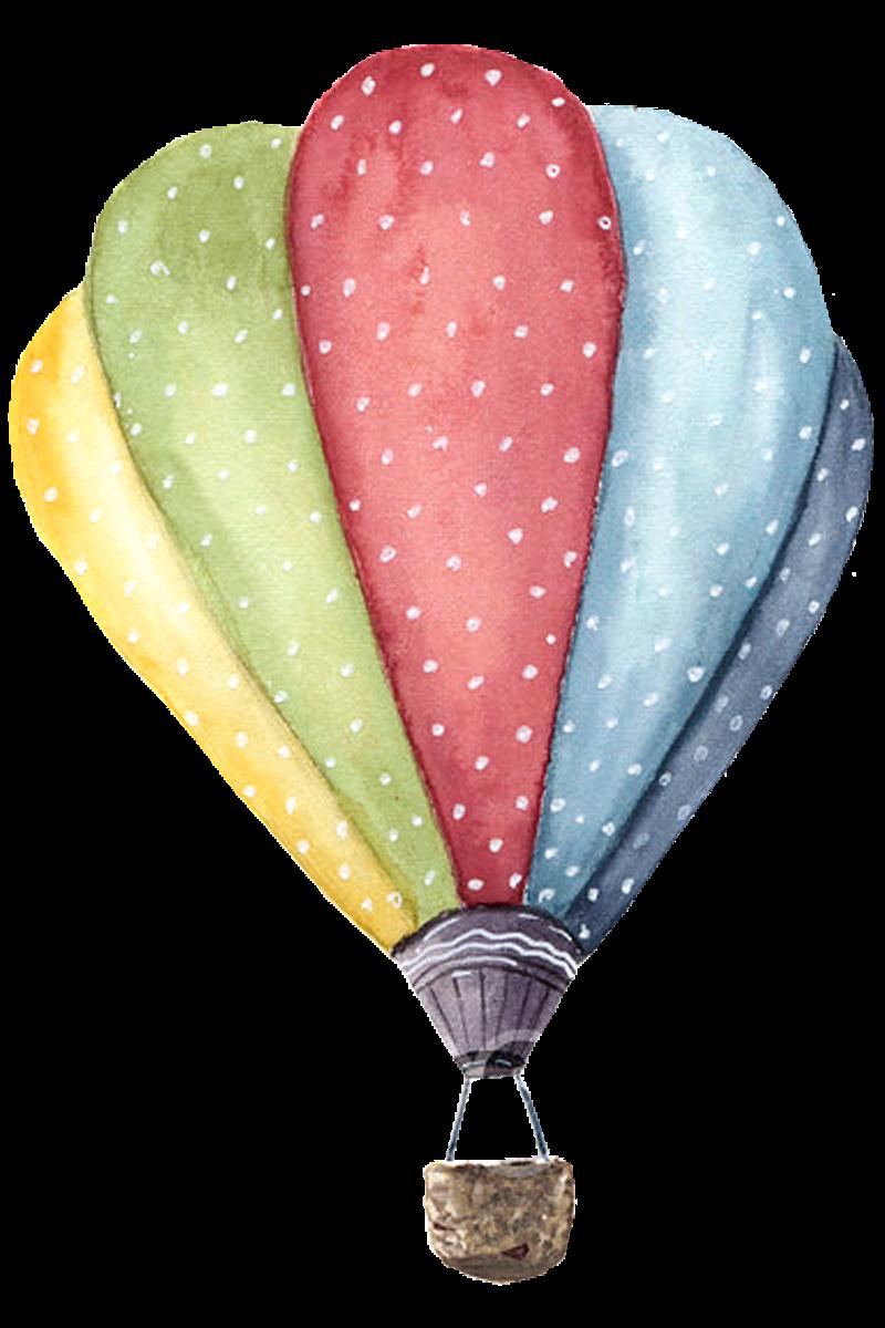 #hotairballoon #freetoedit