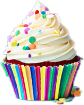 #like4like #use it #birthday #cupcake #freetoeditremix