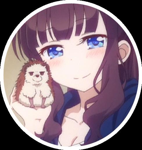 #Hifumi