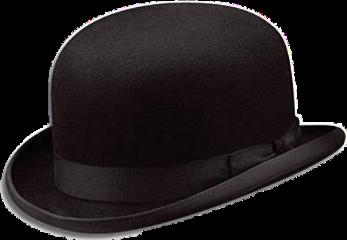 hat black freetoedit