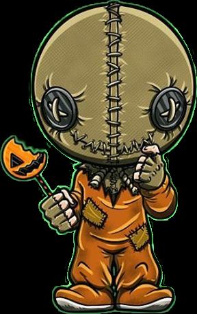 #halloween #sam #horror #scary #FreeToEdit